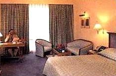 Hotel Rajputana Palace Sheraton Reservation Jaipur Hotels Booking