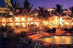 Welcom Hotel Rama International Booking Agra Hotels Reservation