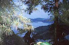 Honeymoon Tours Shillong Meghalaya
