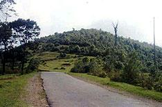 Shillong Peak Shillong Tour Packages Meghalaya