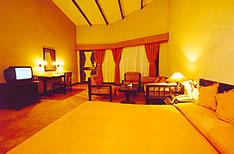 Shilon Resort Reservation Shimla Hotels Booking
