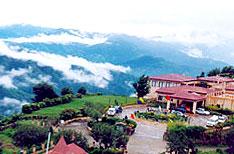 Shilon Resort Booking Shimla Hotels Reservation