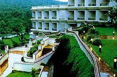 Surya Retreat Hotel Booking Mahabaleshwar Hotels Reservation