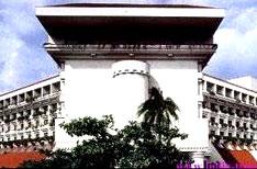 Taj Bengal Hotel Booking Kolkatta Hotels Reservation