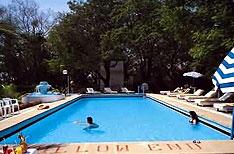 Hotel Taj Garden Retreat Reservation Madurai Hotels Booking