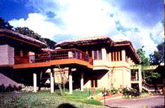 Taj Garden Retreat Hotel Booking Coonoor Hotels Reservation