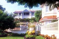 Taj Garden Retreat Hotel Booking Madurai Hotels Reservation