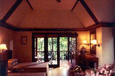 Hotel Taj Garden Retreat Reservation Coonoor Hotels Booking