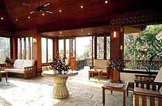 Hotel Taj Garden Retreat Booking Thekkady Hotels Reservation