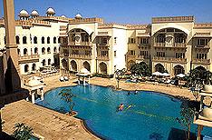 Taj Hari Mahal Hotel Booking Jodhpur Hotels Reservation