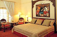 Hotel Taj Hari Mahal Reservation Jodhpur Hotels Booking