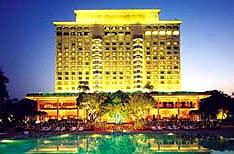 The Taj Mahal Hotel Booking Delhi Hotels Reservation