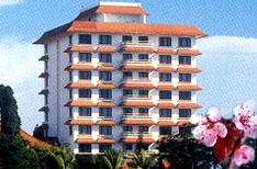 Taj Malabar Hotel Booking Cochin/Kochi Hotels Reservation