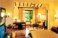 Hotel Taj Malabar Reservation Cochin/Kochi Hotels Booking