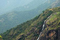 Honeymoon Tours Thekkady Kerala
