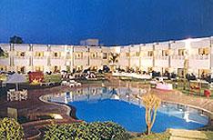 Hotel Usha Bundela Reservation Khajuraho Hotels Booking