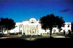 Usha Bundela Hotel Booking Khajuraho Hotels Reservation
